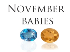 november topaz citrine.jpg